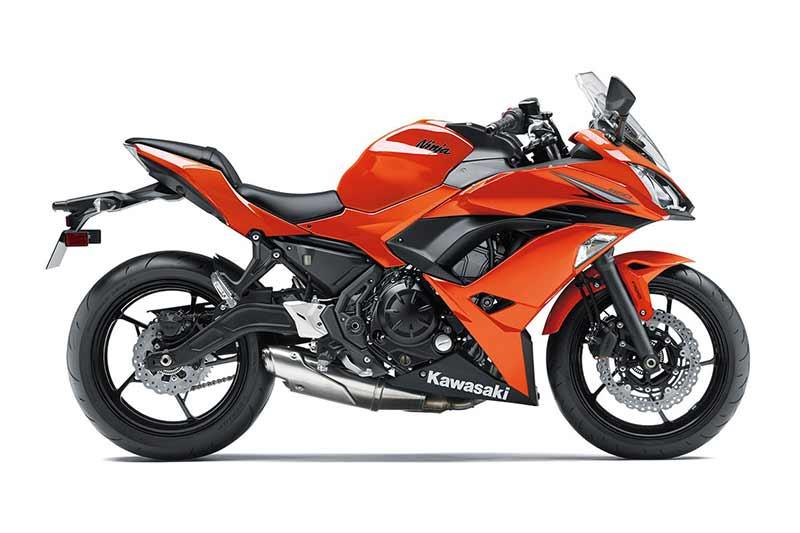 motowish-kwasaki-ninja-650-orange-2