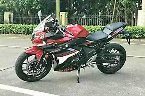 motowish-suzuki-gsx-250r-3