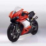 "Ducati 1299 Superleggera 13 150x150 - เผยภาพ Ducati 1299 Superleggera ส่องทุกมุมมอง ก่อนเปิดตัว!! - หลังจากเป็นกระแสอยู่พักใหญ่สำหรับสุดยอดซุปเปอร์ไบค์ค่าย Ducati ใน ""Project 1408"" ล่าสุดได้มีภาพเปิดเผยออกมาให้เห็นเต็มคัน ในนามว่า Ducati 1299 Superleggera"