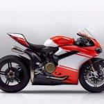 "Ducati 1299 Superleggera 6 150x150 - เผยภาพ Ducati 1299 Superleggera ส่องทุกมุมมอง ก่อนเปิดตัว!! - หลังจากเป็นกระแสอยู่พักใหญ่สำหรับสุดยอดซุปเปอร์ไบค์ค่าย Ducati ใน ""Project 1408"" ล่าสุดได้มีภาพเปิดเผยออกมาให้เห็นเต็มคัน ในนามว่า Ducati 1299 Superleggera"