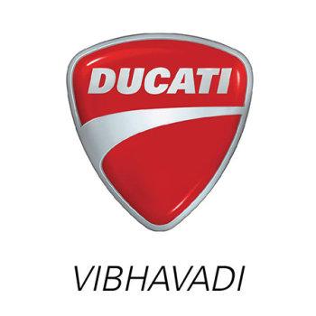 Review : Ducati 959 Panigale หล่อ หรู แบบมีเอกลักษณ์   MOTOWISH 47