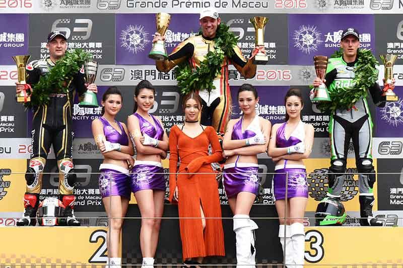 motowish-2016-macau-gp-podium