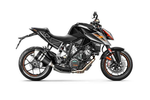 motowish-2017-ktm-1290-super-duke-r-static-01