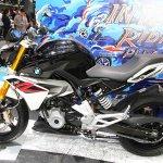 motowish-bmw-g310r-2016-motor-expo-2016-10