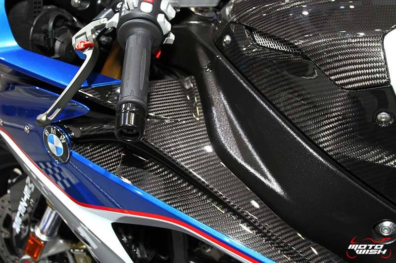 motowish-bmw-s1000rr-hp-line-carbon-race-parts-motor-expo-2016-1