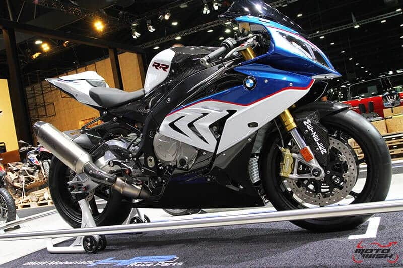 motowish-bmw-s1000rr-hp-line-carbon-race-parts-motor-expo-2016-10