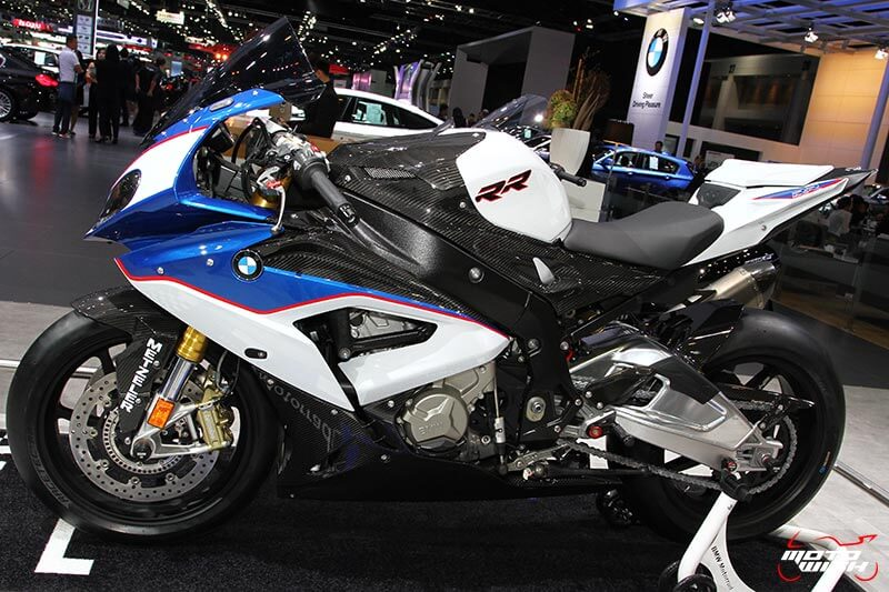motowish-bmw-s1000rr-hp-line-carbon-race-parts-motor-expo-2016-12