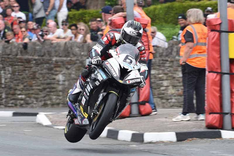 motowish-isle-of-man-tt-2017