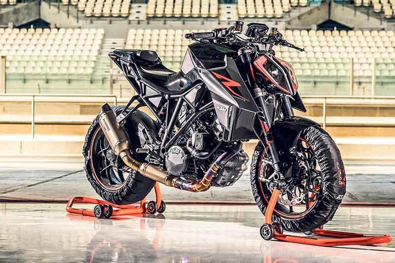 motowish-ktm-1290-super-duke-r