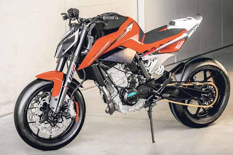 motowish-ktm-790-duke-prototype_02