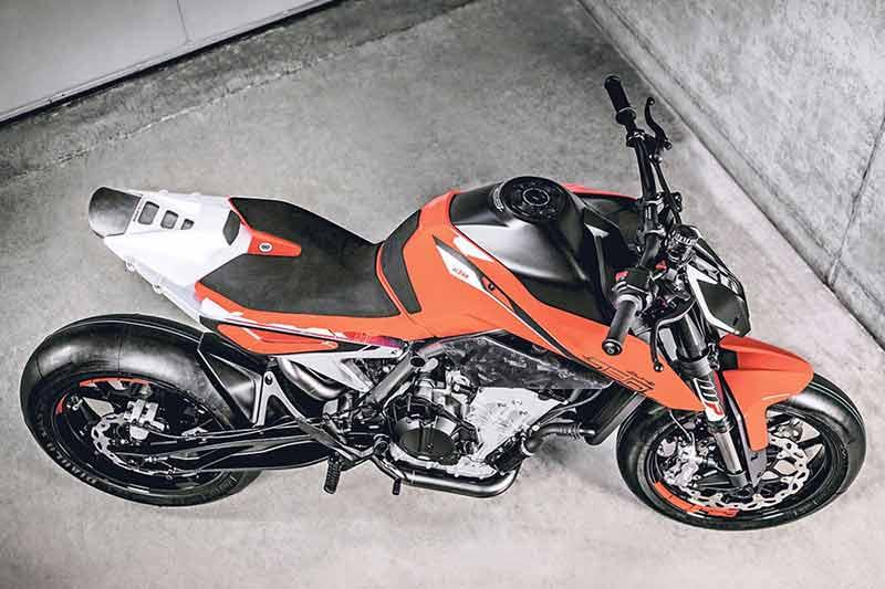 motowish-ktm-790-duke-prototype_04