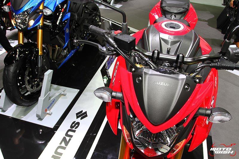 motowish-suzuki-gsx-s750-2016-motor-expo-2016-4
