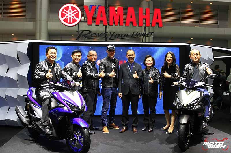 motowish-yamaha-aerox155-motor-expo-2016-price