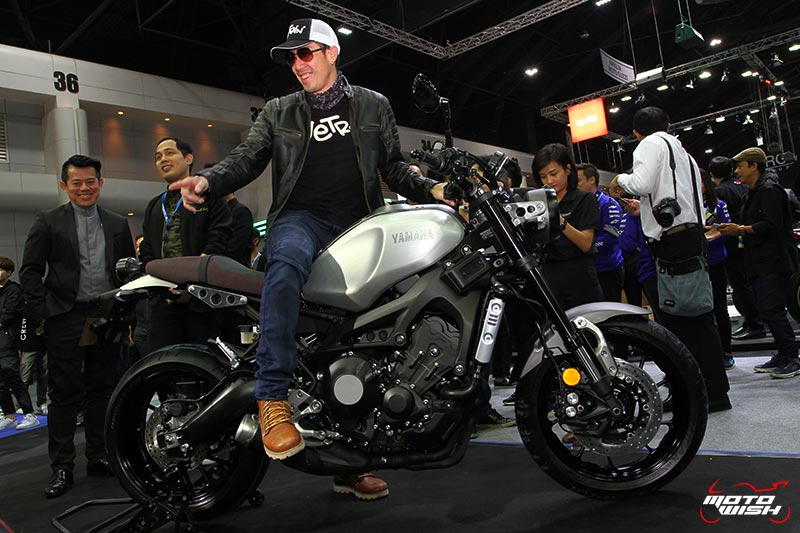 motowish-yamaha-xsr900-motor-expo-2016