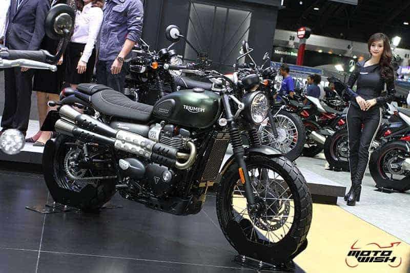 motowish-moto-expo-2016triumph-1