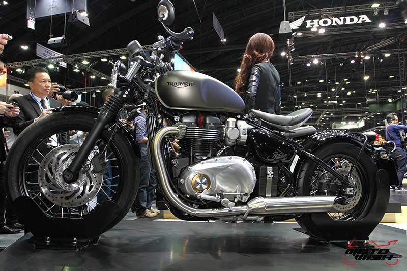 motowish-moto-expo-2016triumph-2