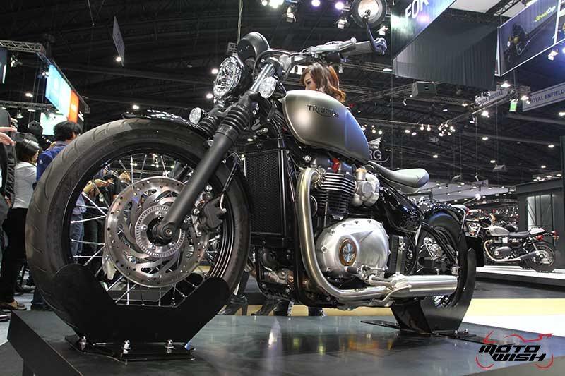 motowish-moto-expo-2016triumph-3