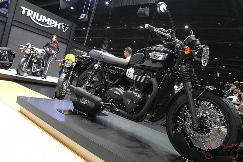 motowish-moto-expo-2016triumph-6