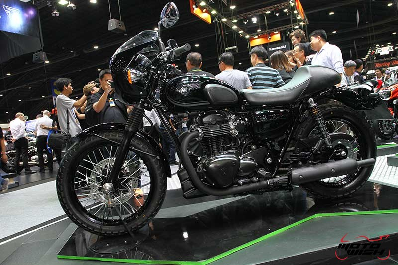 motowish-moto-expo-2017kawasaki-6