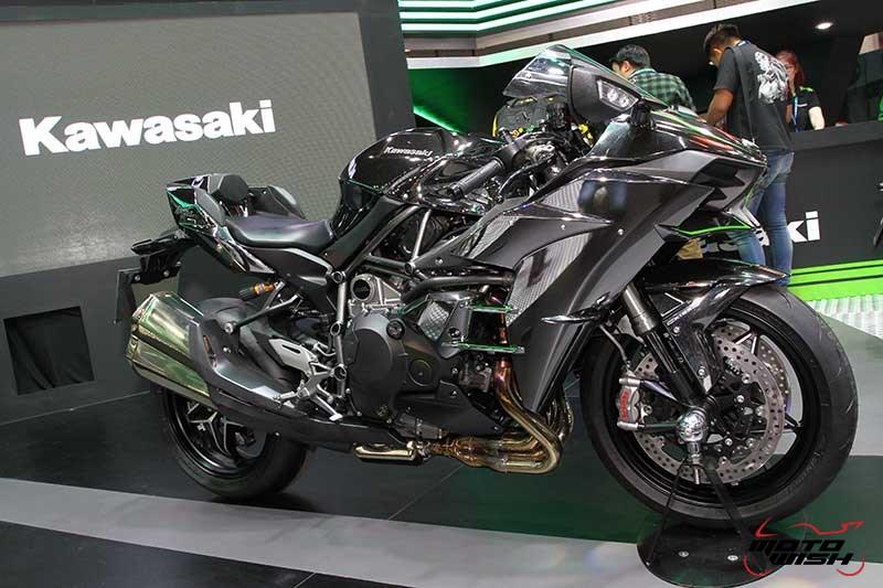 motowish-moto-expo-2017kawasaki