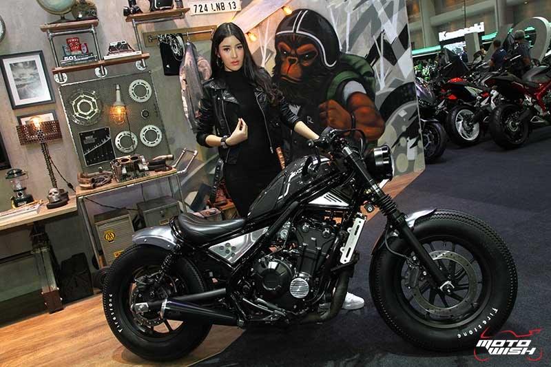 motowish-moto-expo-2017motowish-honha-rebel-5