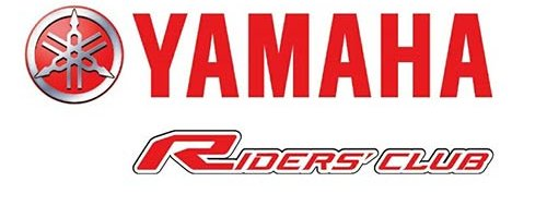"""Yamaha Riders club 500x200 - Review : Yamaha XSR900 เท่ห์บาดใจ เรทโทรไบค์ หัวใจสปอร์ต - """"แต่ดูรวมๆ แล้วมีเสน่ห์เหลือเกิน ไม่ต้องมาเขิน ฉันพูดจริงๆ เธอมีเสน่ห์มากมาย จะน่ารักไปไหน อยากจะได้แอบอิง ยิ่งดูยิ่งมีเสน่ห์"""" แหม่!! อารมณ์ดีดี๊ มันใช่เลยกับความรู้สึกแบบนี้ รอคอยกันมาแรมปีกับของดีที่ Yamaha Riders' Club Thailand นำมาให้สาวกได้จับจองเป็นเจ้าของกันแล้ว สำหรับ Yamaha XSR 900 รถสปอร์ตคลาสสิคเรทโทร ทั้งชิค ทั้งไฮโซ เทคโนโลยีโก้ๆ และสมรรถนะเต็มคัน"""