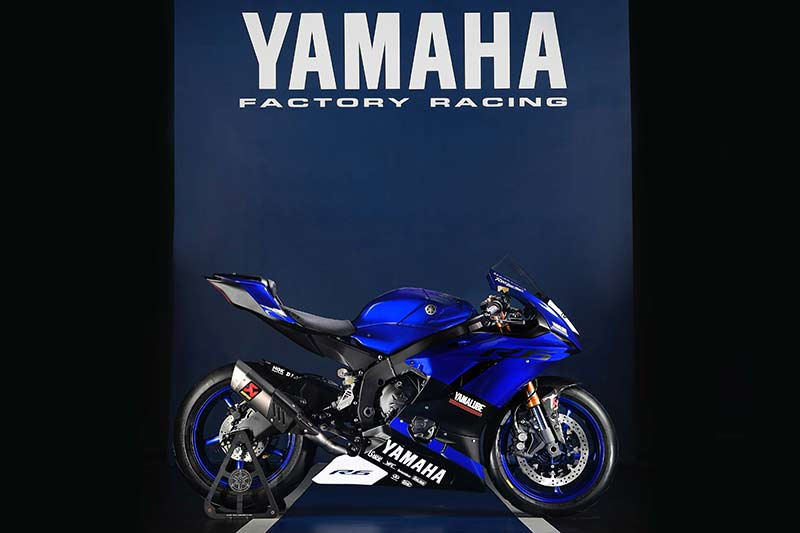 yamaha-yzf-r6-2017-world-supersport-2