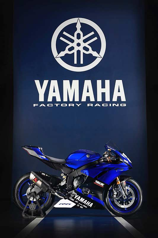 yamaha-yzf-r6-2017-world-supersport-3