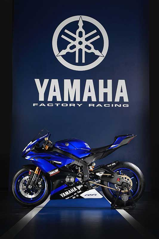 yamaha-yzf-r6-2017-world-supersport-4