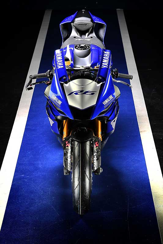 yamaha-yzf-r6-2017-world-supersport-5