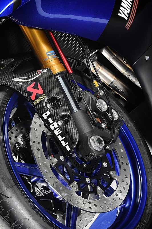 yamaha-yzf-r6-2017-world-supersport-6