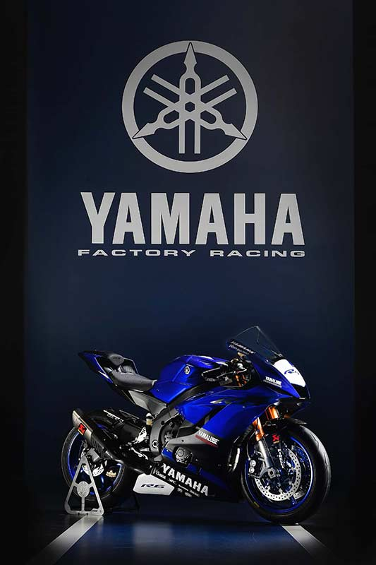 yamaha-yzf-r6-2017-world-supersport-7