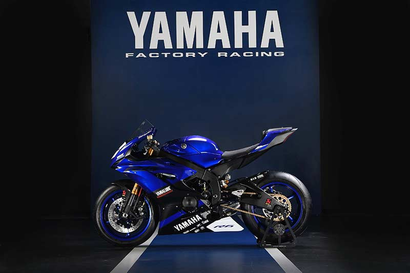 yamaha-yzf-r6-2017-world-supersport-8