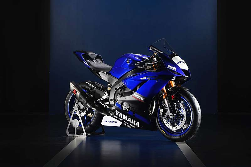 yamaha-yzf-r6-2017-world-supersport