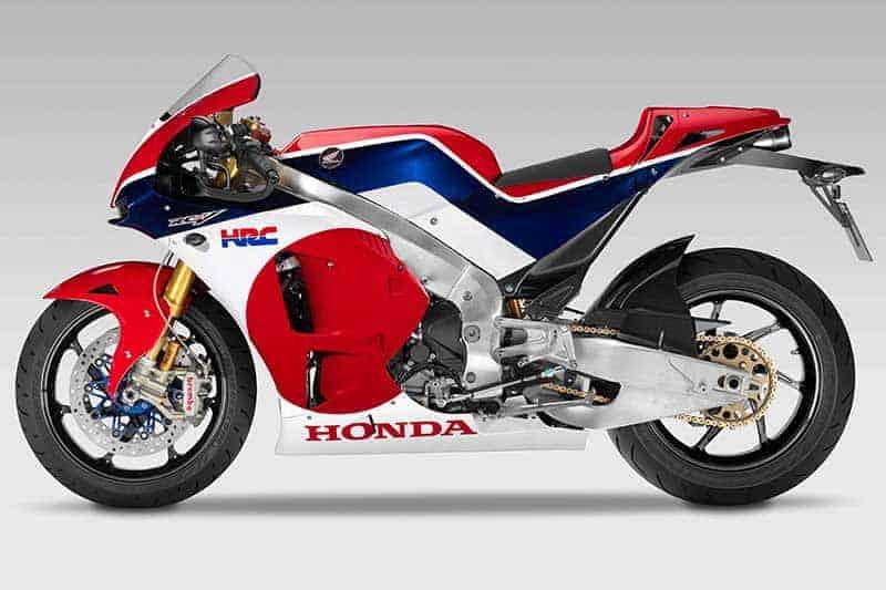 Honda RC213V-s ราคา 8.7 ล้านบาท ทำกุญแจหายต้องจ่ายเงินกี่แสนไปดูกัน !!! | MOTOWISH 65