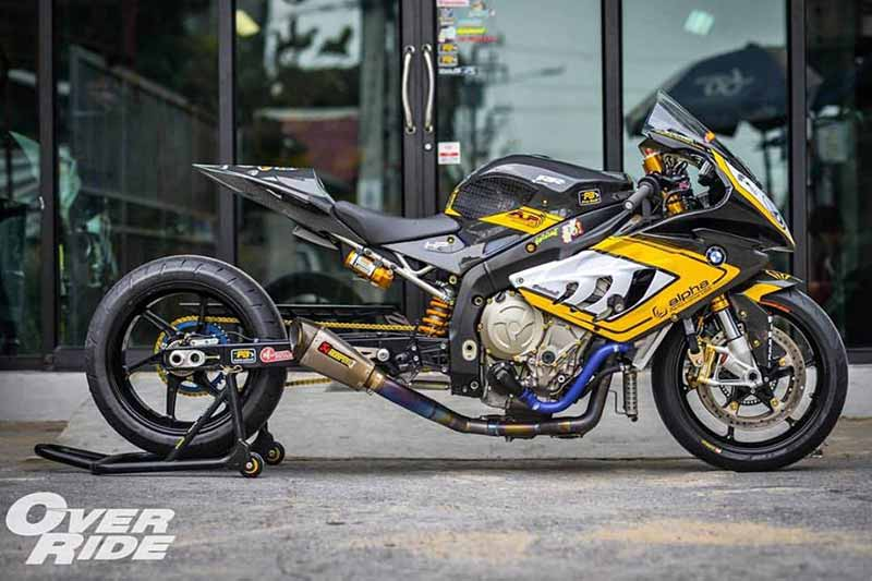motowish-bmw-s1000rr-tt-dragbike-top-record-2016