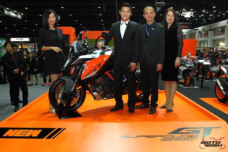 motowish-ktm-1290-super-duke-gt-motor-expo-2016-10