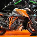 motowish-ktm-1290-super-duke-gt-motor-expo-2016