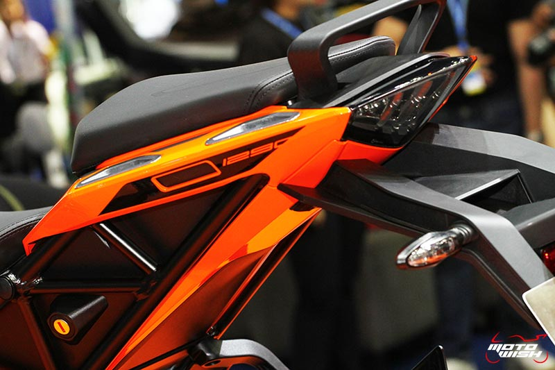 motowish-ktm-1290-super-duke-gt-motor-expo-2016-6