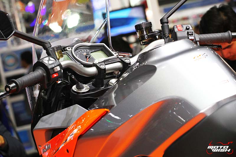 motowish-ktm-1290-super-duke-gt-motor-expo-2016-7