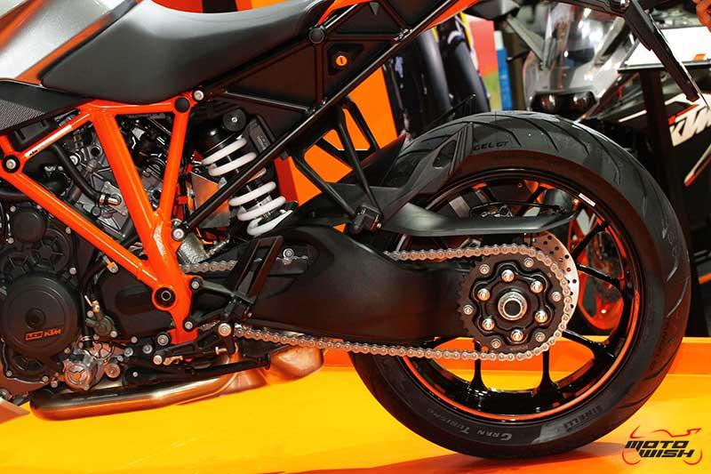 motowish-ktm-1290-super-duke-gt-motor-expo-2016-8