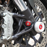 Review : Ducati 959 Panigale หล่อ หรู แบบมีเอกลักษณ์   MOTOWISH 144