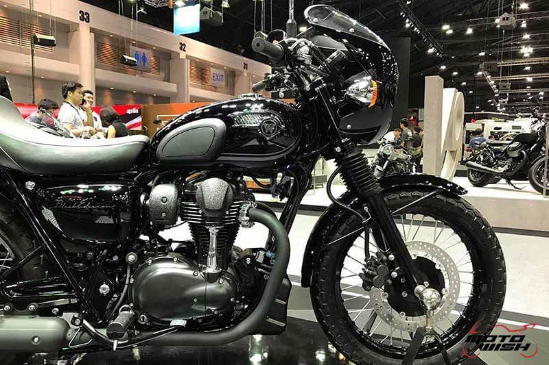 motowish-moto-expo-2016kawasaki-w800-4