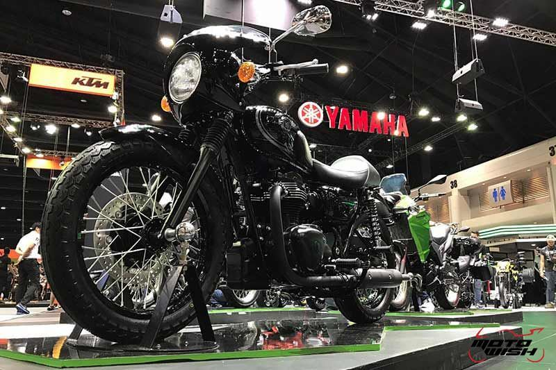 motowish-moto-expo-2016kawasaki-w800-5