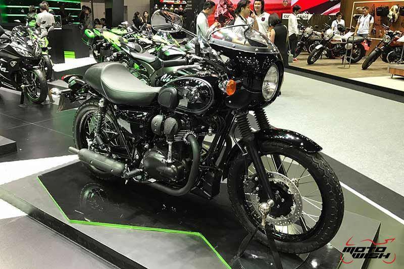 motowish-moto-expo-2016kawasaki-w800-7