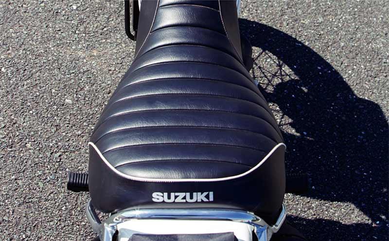 suzuki-van-van-200-2