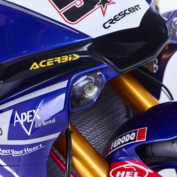 motowish-Yamaha-YZF-R1-World-Superbike-Race-Bike-14