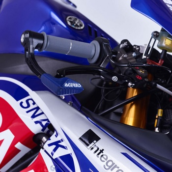 motowish-Yamaha-YZF-R1-World-Superbike-Race-Bike-15