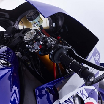 motowish-Yamaha-YZF-R1-World-Superbike-Race-Bike-16