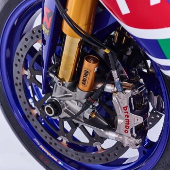motowish-Yamaha-YZF-R1-World-Superbike-Race-Bike-18